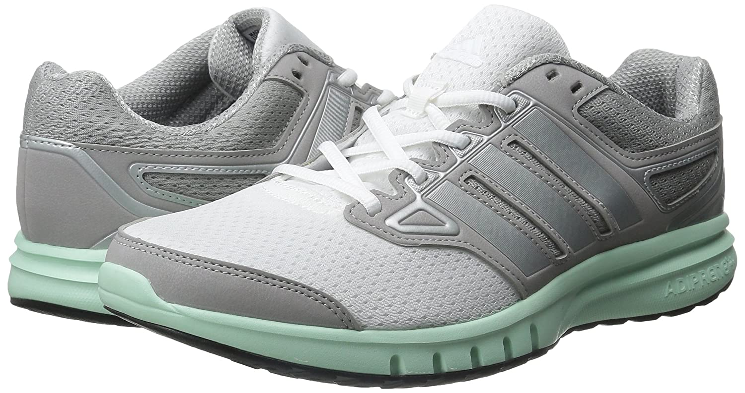 Amazon | adidas Performance Women's Galactic Elite wW | Road Running