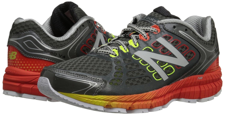 Les Chaussures De Course 1260v4 De Nouveaux Hommes D'équilibre 1fwiOa9Eo