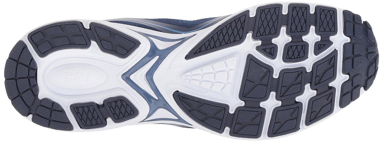 RykaF5209M1 - Bolt Sky Bolt - Damen Blau / Gelb a90e26