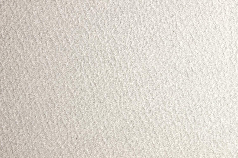 Block Kunst Traditional Weiß 200 gr Körnung FINA 23 x x x 30,5 B01MSIWTRK    Niedriger Preis  2388b5