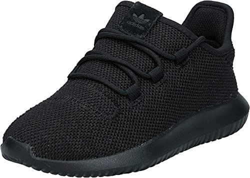 Tubular Shadow C Gymnastics Shoes