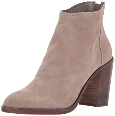 Women's Stevie Ankle Boot