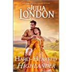 Hard-Hearted Highlander: A Sexy Scottish Historical Romance (The Highland Grooms Book 3)