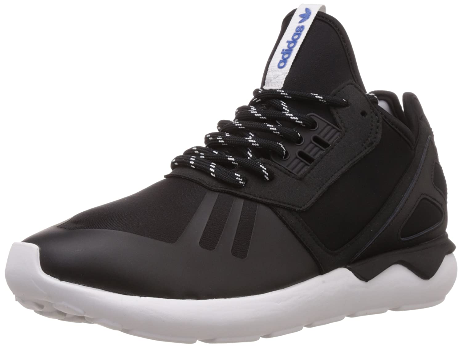 new products 67b72 2602b adidas Tubular Runner, Men s Running Shoes  Amazon.co.uk  Shoes   Bags
