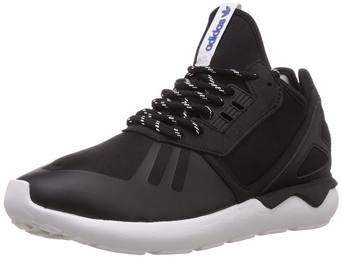 adidas Tubular Runner Zapatos Low Top, Hombre Hombre Top, adidas Originals 5e44d0