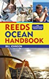 Reeds Ocean Handbook (English Edition)