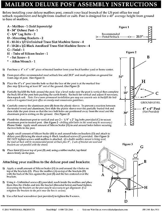 Origin9 Revolvr BB90//95 Thread-Together Bottom Brackets