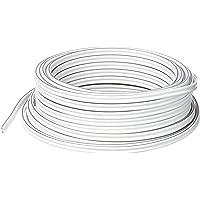 MANAX® cable del altavoz 2 x 0,75 mm²