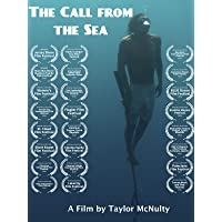 The Call from the Sea