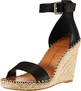 8bb722b902d Amazon.com  STEVEN by Steve Madden Women s Greece Sandal  Shoes