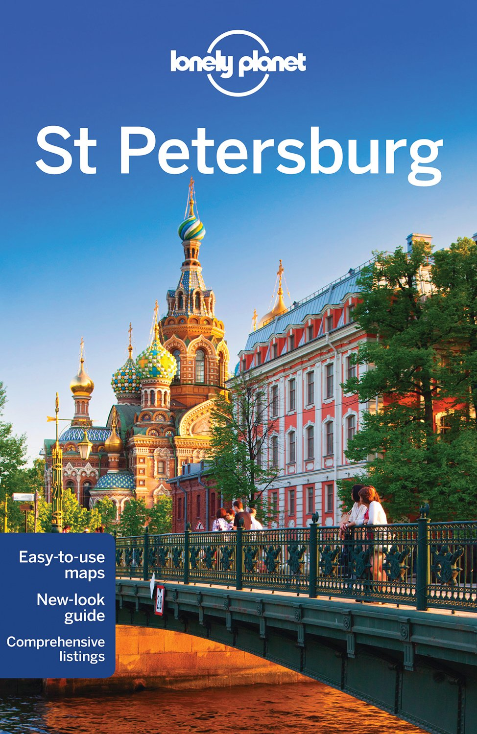 lonely-planet-st-petersburg-travel-guide
