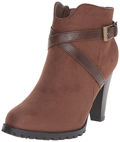 Women's Too Lisette Boot