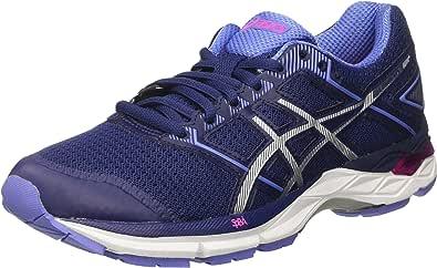 Asics Gel-Phoenix 8, Zapatillas de Entrenamiento para Mujer