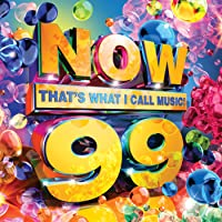 NOW That's What I Call Music! 99 [Clean]