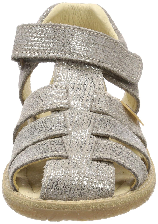 Primigi Boys PPD 14125 Closed Toe Sandals