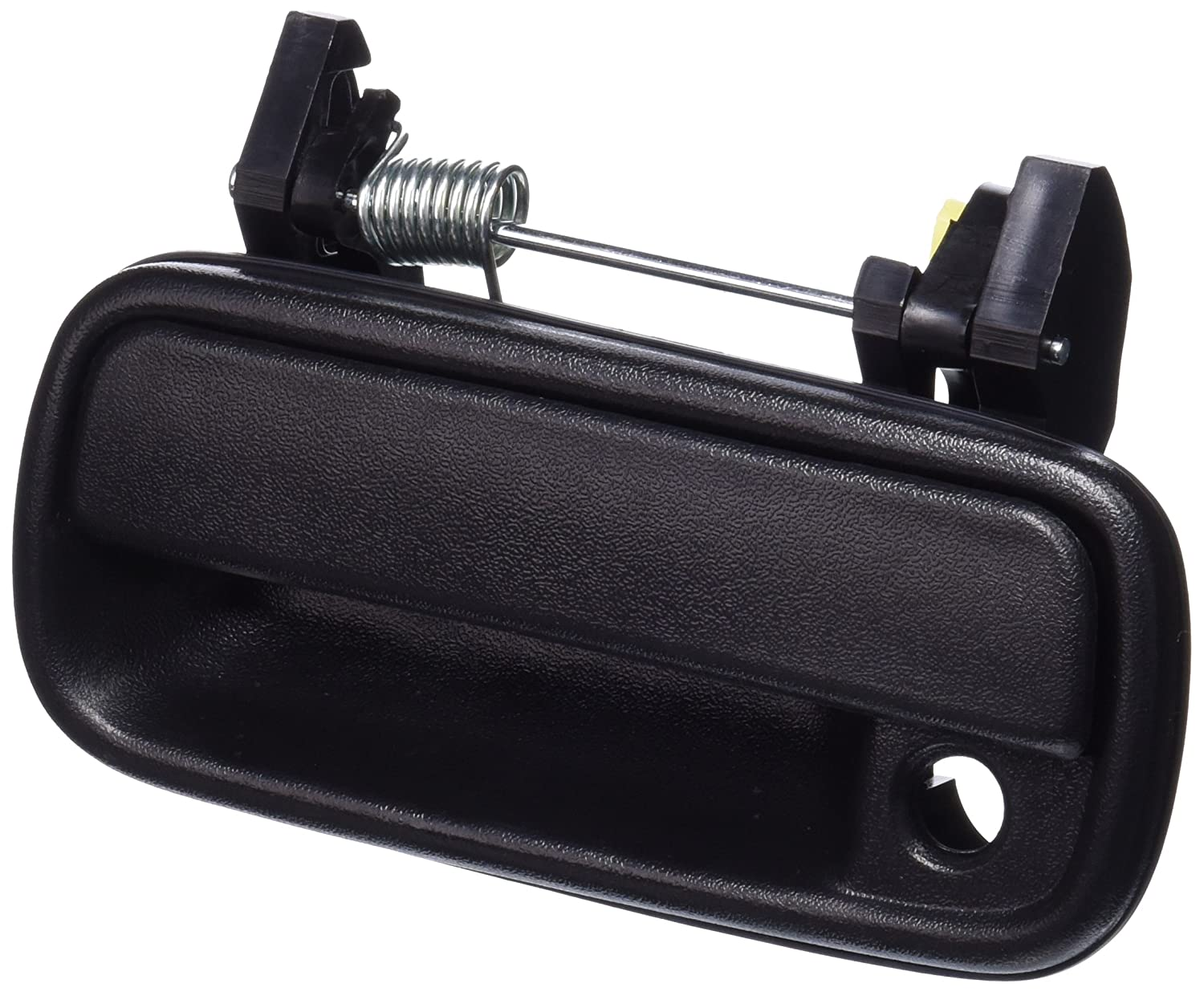 Depo 312-50007-202 Toyota Pickup Front Driver Side Replacement Exterior Door Handle