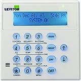 Leviton 33A00-1 Omni Console