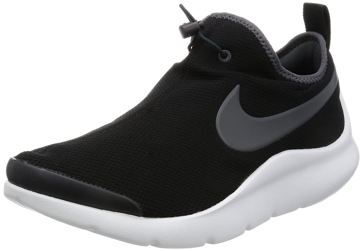 NIKE Men's Aptare SE Running Shoe B01N0NTV30 10 D(M) US|Black / Anthracite - White