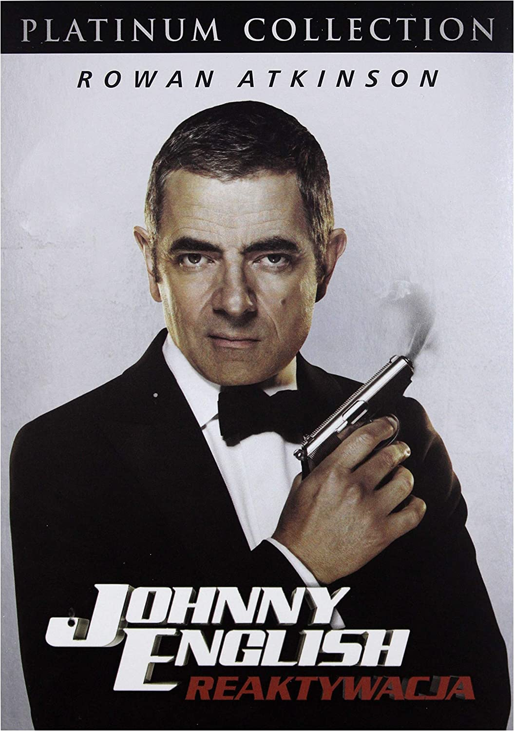 johnny english reborn english subtitles free download