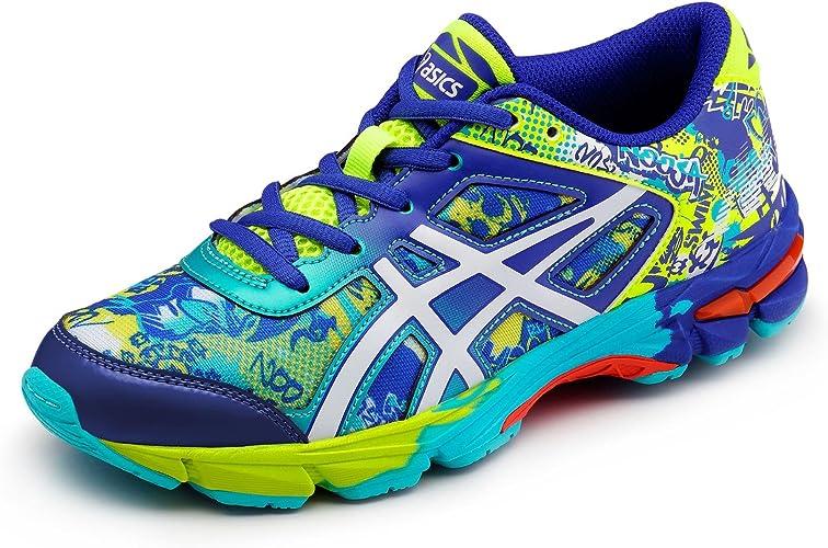 C603N GEL-NOSSA TRI 11 GS: Amazon.es: Zapatos y complementos