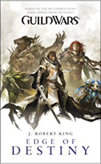 Of pdf guild wars ghost ascalon
