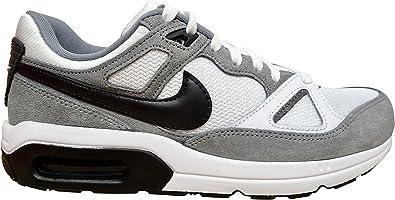 nike air max span ltr chaussures sport homme
