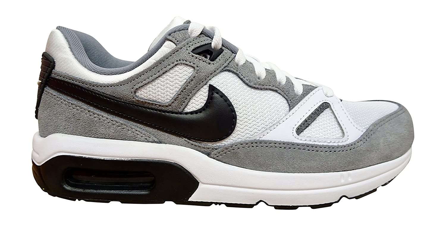 big sale eca91 bddda Nike Nike Air Max Span, Chaussures de sport homme high-quality