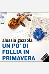 Un po' di follia in primavera: La serie dell'Allieva Audible Audiobook