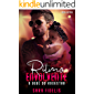 Ritmo Envolvente: O Bebê do Rockstar (Amor & Ritmo Livro 1)
