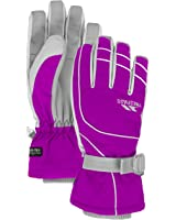 Trespass Women's Vizza Glove