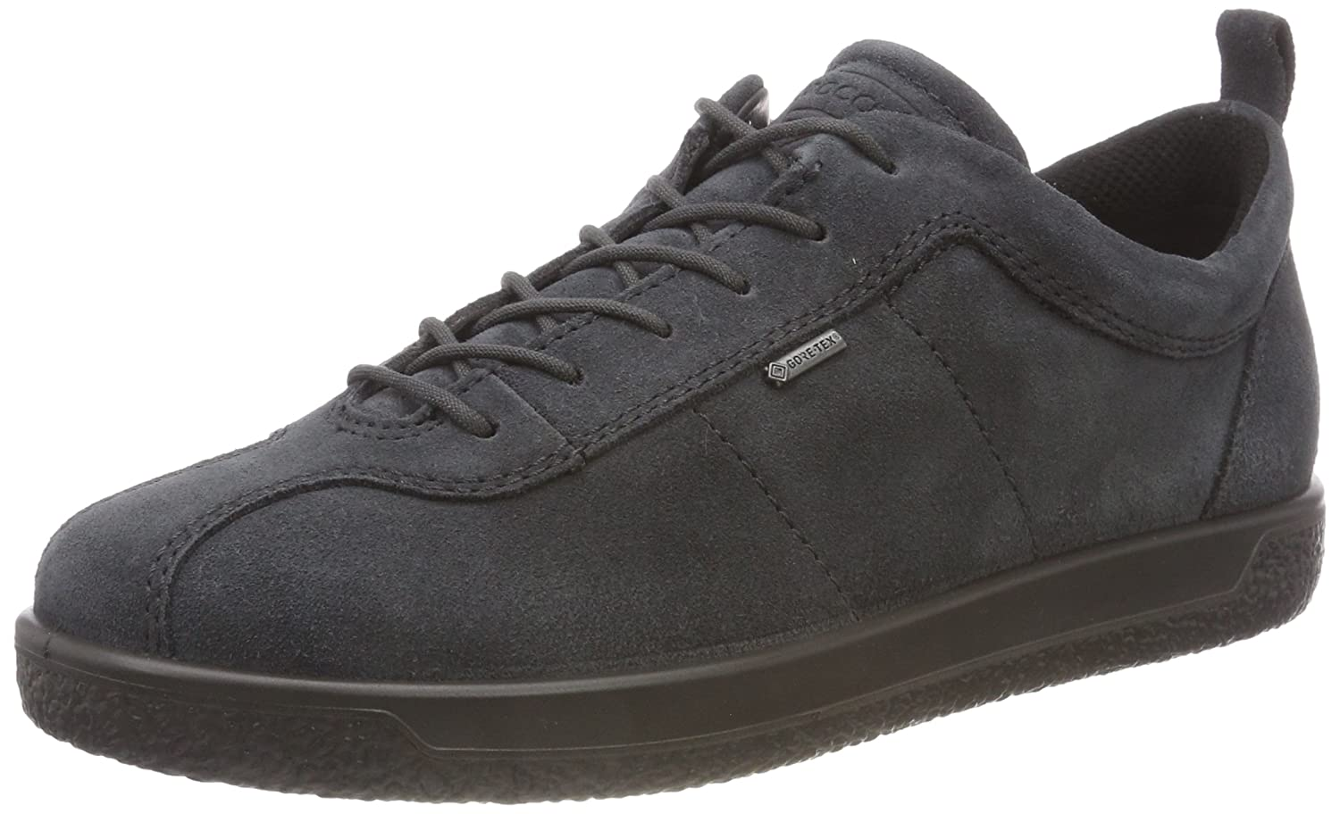Sneaker Ecco 1 Ladies Damen Soft KJcl1TF3
