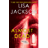 Almost Dead (San Francisco Book 2)