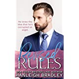 Revised Rules: Hanleigh's London (The Rules Series Book 3)