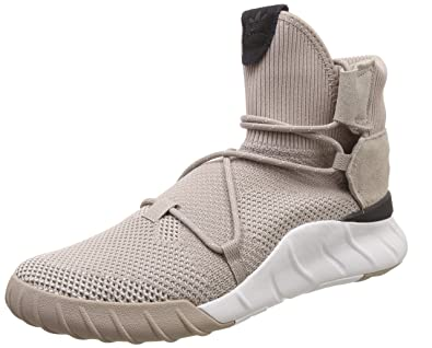 sports shoes 11451 4f0aa adidas Originals Men's Tubular X 2.0 Pk Sneakers
