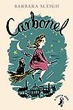Carbonel (A Puffin Book)