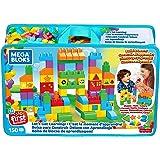 Mega Bloks Let's Get Learning!