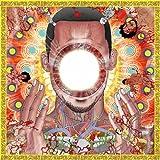 Never Catch Me (feat. Kendrick Lamar) [Explicit]