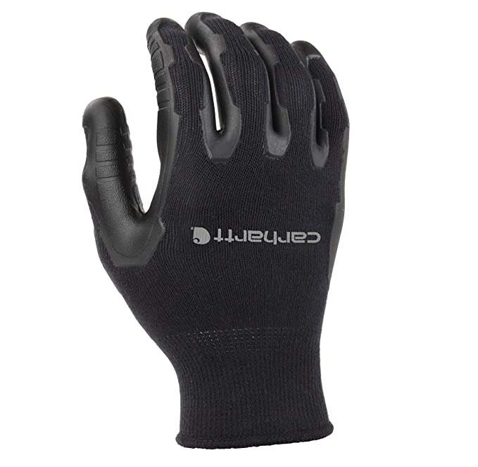 Carhartt Men's Ergo Pro Palm Glove