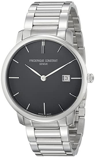 Reloj - Frederique Constant - Para - FC306G4S6B3