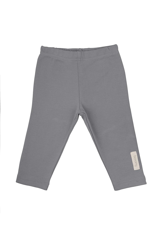 bonamy Baby Organic Cotton Slim Fit Legging BL101