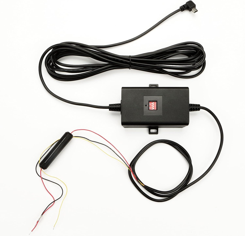 Mio Mivue Smartbox Ununterbrochene Power Kabel Navigation