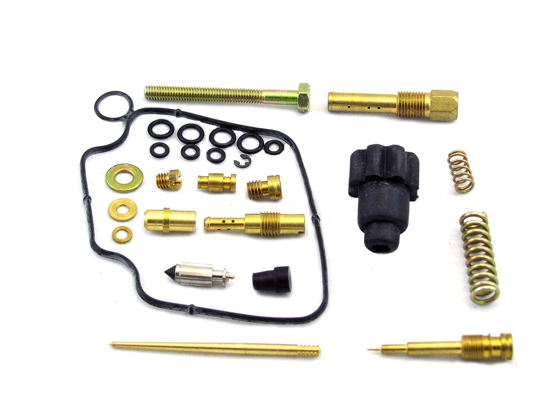 Crf250x Wiring Diagram additionally Honda Crf 100 Carburetor Diagram further Repair And Service Manuals as well Cbr250 Wiring Diagram furthermore How to Remove  26 Replace a Broken stator. on honda xr80 wiring diagram