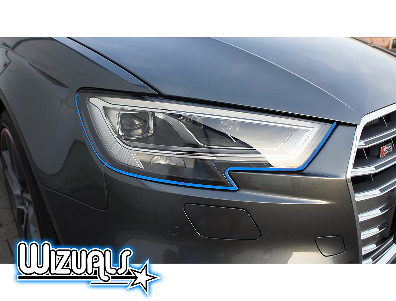 3er E46 Compact Carbonfolie ORIGINAL 3D CARBON ZIERLEISTEN SET f/ür den Innenraum Ihres Fahrzeug siehe Fahrzeugliste 15 teiliges Folienset aus 3D Carbon Schwarz Folie