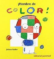 Hombre De Color (Albumes