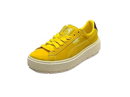puma 2018 scarpe