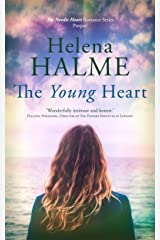 The Young Heart (The Nordic Heart Series Book 0) Kindle Edition