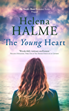 The Young Heart (The Nordic Heart Series Book 0)