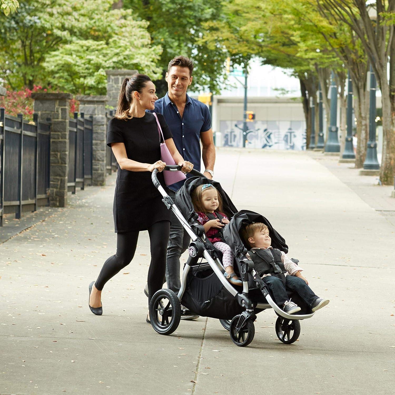 Baby Jogger City Select s Seat Kit Lagoon