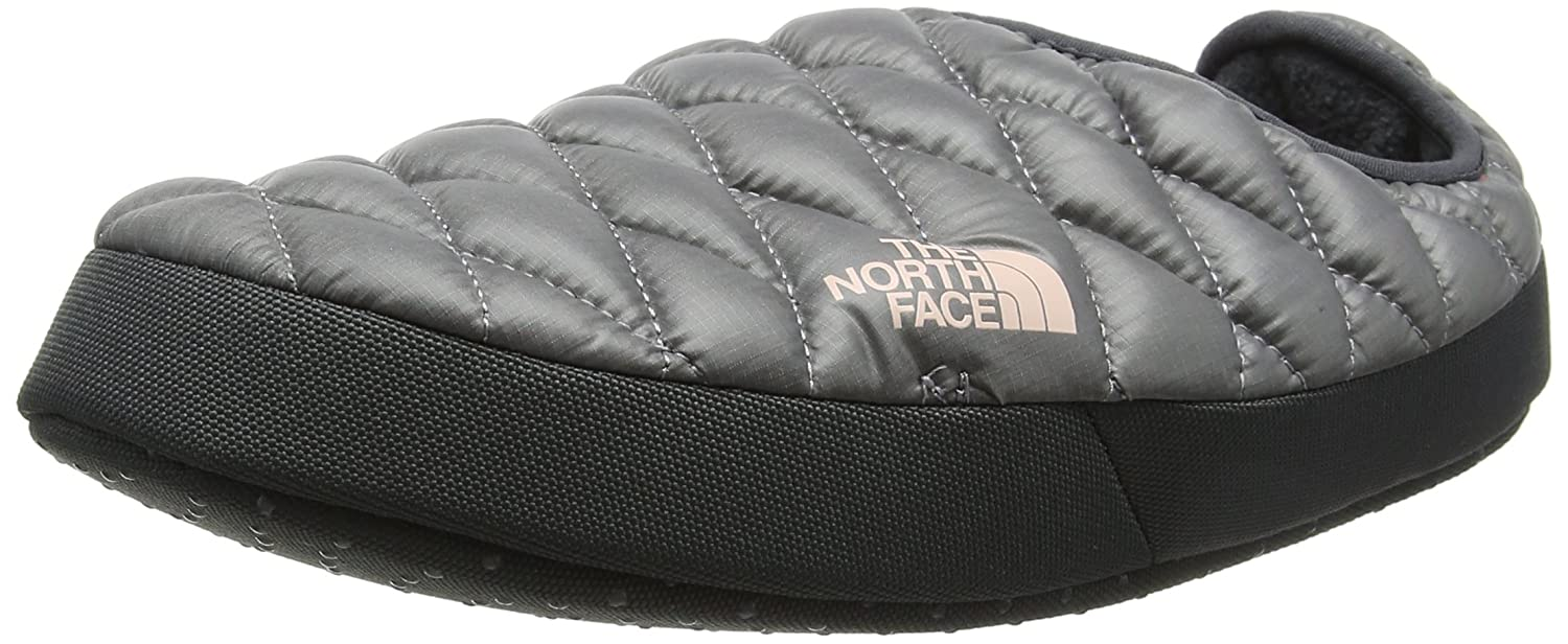 069f70e77 THE NORTH FACE Women's Thermoball Tent Mule Iv