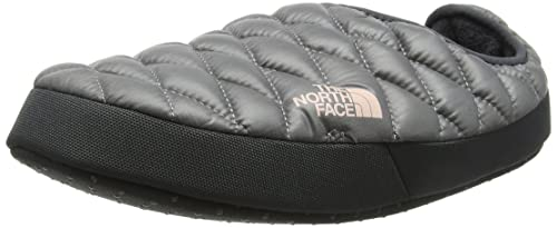 The North Face W Thermoball Tntmul4, Zapatillas de Senderismo para Mujer: Amazon.es: Zapatos y complementos